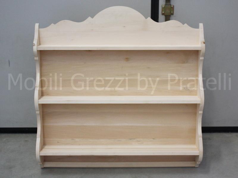 Legno Grezzo Chiaro : Gallery of parquet chiaro naturale mobili bagno legno massello