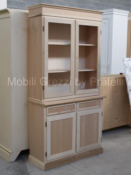 Mobili per ingresso a roma design casa creativa e mobili for Mobili design roma