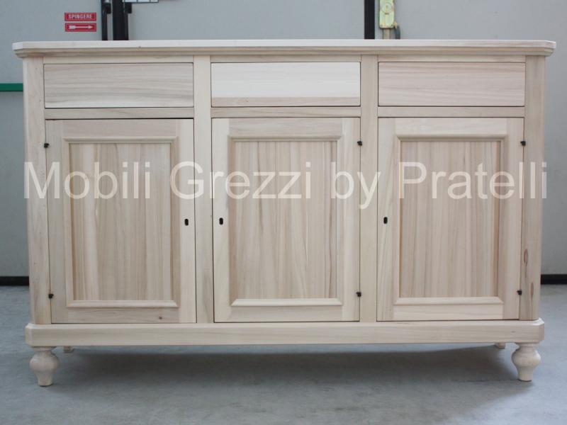 Best Credenza Per Cucina Gallery - Ideas & Design 2017 ...