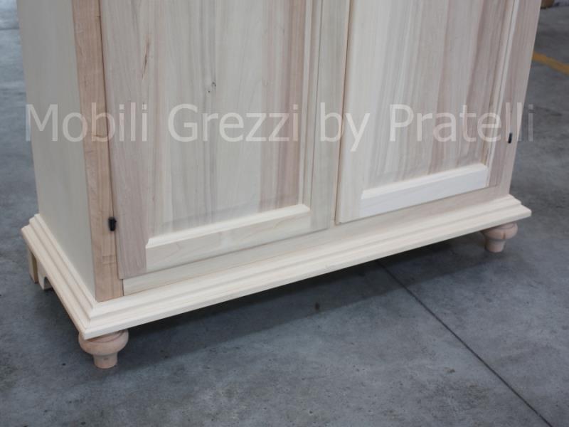 Consolle ingresso con cassetti remind moda mobili - Mobili ingresso roma ...